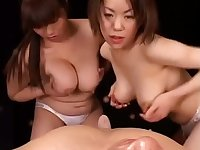 PMPDS-5 Breast Milk Of Captivating Mothers SP.05