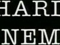 Hard cinema