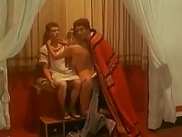 Caligula 2: The Untold Story