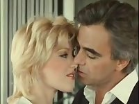 Diamond Baby (1984) with Marylin Jess and Alban Ceray
