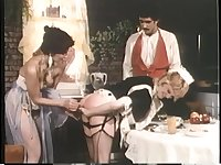 Old Porn Movie