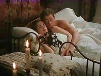 Bedtime Stories Erotic Video