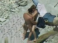 Incredible adult clip Public Nudity craziest ever seen