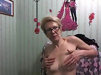 Horny adult movie Mature private newest just for you