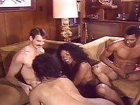 Swedish Erotica Vol 25 - Sahara
