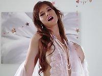 Really hot Syren De Mer teaser video