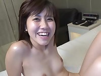 Total Appearance Dynamic Jd Yuno Chan 20 A Long Time Ancient Of Little Breasts Lovely Ass Girl
